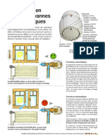 fiche_vanne_thermostatique.pdf