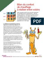 bilan_du_chauffage.pdf