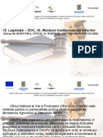 T15-Legislatie-IG-DOC (2).ppt