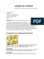 LENGUADO AL HORNO.doc