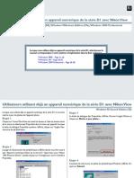 NV431D1fra.pdf