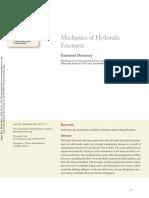 annurev-fluid-010814-014736.pdf