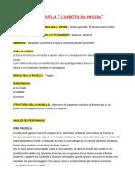Analisi_novella_Lisabetta_da_Messina.pdf
