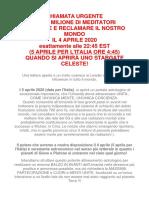 MEDITAZIONE MONDIALE 5 Aprile  2020.pdf