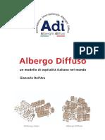 ebook Albergo Diffuso 2019.pdf