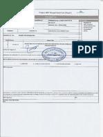 CS-P280-TRANS-067-19 - RFI-022-19_07.07.2019.pdf
