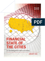 Financial-State-of-the-Cities-2020.pdf