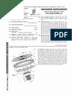 WO2016133984A1.pdf