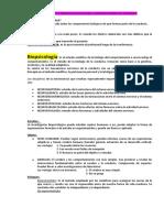 APUNTES FINAL BASES BIOLOGICAS Y NEOROLOGICAS DEL COMPORTAMIENTO HUMANO.docx