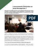 Article-femmes.pdf