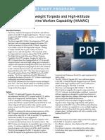Mk 54 Lightweight Torpedo and High-Altitude Anti-Submarine Warfare Capability (HAAWC).pdf