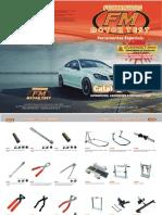 Catalogo-2019.pdf
