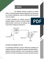 028_sistemas_de_ignicao.pdf