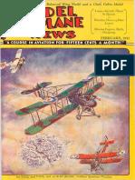 02Model_Airplane_News_February_1932