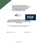 BRITO STEFANY CAPITULO I  0911.docx