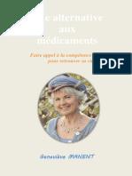 E-BOOK-ALTERNATIVE-AUX-MEDICAMENTS-GeneviveManent2014.pdf