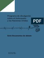 libro para la propuesta didactica holocausto.pdf