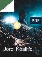 Jordi Koalitic (2)