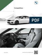 BMW_M5_Competition_2020-03-29.pdf