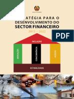 Estrategia Desenvolvimento Sector Financeiro.pdf
