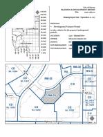 PLR_7917-0365-00.pdf