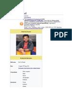 Devi Sri Prasad.docx
