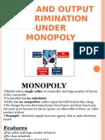 MONOPOLY1.pptx