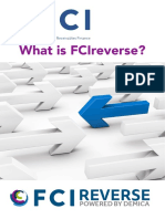 1.FCI_REVERSE-brochure.pdf