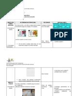 Plan Especial 2A 4.docx