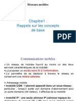 cours 4.pdf