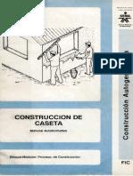 1991 Construcción de caseta.pdf