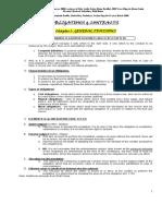 OBLICON_ Atty. Galas Notes.pdf