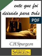 livro-ebook-o-doente-que-foi-deixado-para-tras.pdf