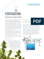 cannabis-fertigation
