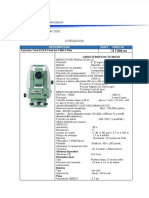 EstacionLeica-TS06-5-R500