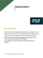 Ch-5 Transportation_BBA 2017-20.pdf