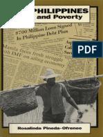 bk-debt-poverty-philippines-part1-010191-en.pdf