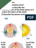 Science 10 Module 2.2-1.pptx