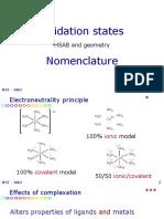 ANO4A-oxidation states-nomenclatuur-2018.pdf