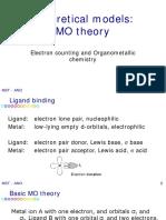 ANO7A-MO-electroncount-2018.pdf