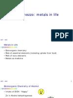 ANO9A-metal-DNA2018.pdf