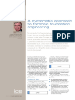 (2009) A systematic approach to forensic foundation engineering.pdf