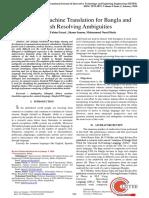 C8103019320.pdf