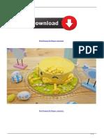 Petit-poussin-de-Pques-entremet.pdf