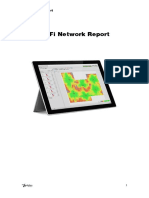 Heatmap Report