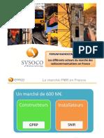 presentation-SYSOCO.pdf