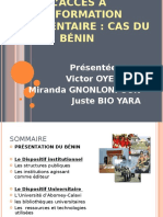 Presentation_benin.ppt