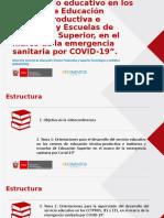 Presentación PPT version final 23-04-2020.pptx