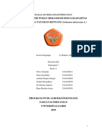 Makalah Mekanisasi Pertanian Kelompok 3.pdf