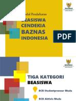 Modul Pendaftaran BCB.pdf